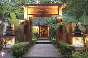 Fern-Resort-Mae-Hong-Son-Thailand-Entrance.jpg