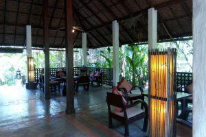 Fern-Resort-Mae-Hong-Son-Thailand-Lobby.jpg