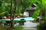Fern-Resort-Mae-Hong-Son-Thailand-Pool.jpg