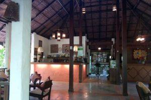 Fern-Resort-Mae-Hong-Son-Thailand-Reception.jpg