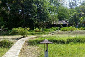 Fern-Resort-Mae-Hong-Son-Thailand-Surrounding.jpg