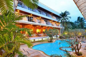 First-House-Hotel-Samui-Thailand-Exterior.jpg