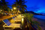 Flamingo-Hotel-by-the-Beach-Beachfront-Penang.jpg