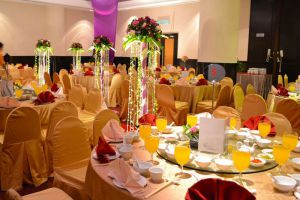 Flamingo-Hotel-by-the-Beach-Function-Room-Penang.jpg
