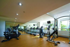 Flamingo-Hotel-by-the-Beach-Gym-Penang.jpg