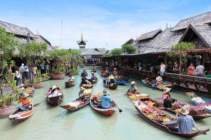 Floating-Market-Pattaya-Chonburi-Thailand-001.jpg