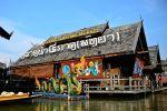 Floating-Market-Pattaya-Chonburi-Thailand-004.jpg