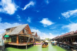 Floating-Market-Pattaya-Chonburi-Thailand-005.jpg