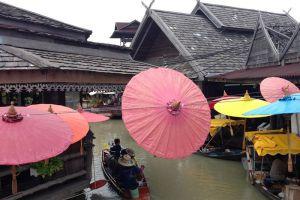 Floating-Market-Pattaya-Chonburi-Thailand-006.jpg
