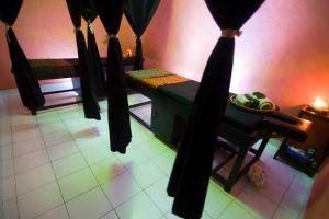 Flores-Spa-East-Nusa-Tenggara-Indonesia-01.jpg