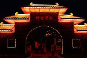 Fo-Guang-Shan-Dong-Zen-Temple-Selangor-Malaysia-003.jpg