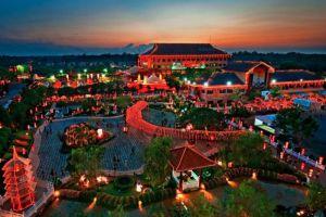 Fo-Guang-Shan-Dong-Zen-Temple-Selangor-Malaysia-004.jpg