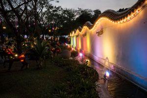 Fo-Guang-Shan-Dong-Zen-Temple-Selangor-Malaysia-005.jpg