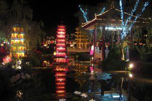 Fo-Guang-Shan-Dong-Zen-Temple-Selangor-Malaysia-006.jpg