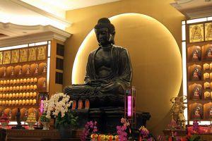 Fo-Guang-Shan-Dong-Zen-Temple-Selangor-Malaysia-007.jpg