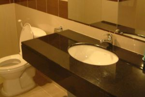 For-You-Residence-Bangkok-Thailand-Bathroom.jpg