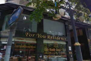 For-You-Residence-Bangkok-Thailand-Exterior.jpg