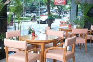 For-You-Residence-Bangkok-Thailand-Restaurant.jpg