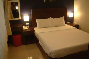 For-You-Residence-Bangkok-Thailand-Room.jpg