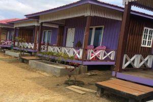 Forest-Home-Boutique-Resort-Nakhon-Nayok-Thailand-Exterior.jpg