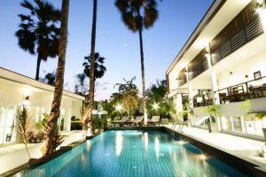 Foresta-Resort-Prachuap-Khiri-Khan-Thailand-Exterior.jpg