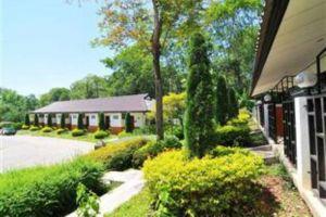 Forra-Hill-Resort-Loei-Thailand-Exterior.jpg