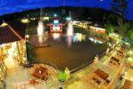 Forra-Hill-Resort-Loei-Thailand-Restaurant.jpg