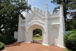 Fort-Canning-Park-Singapore-001.jpg