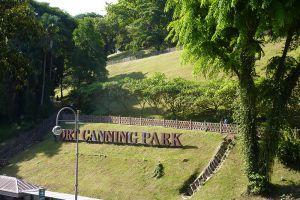 Fort-Canning-Park-Singapore-002.jpg