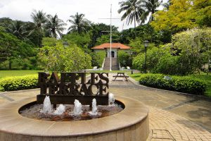Fort-Canning-Park-Singapore-005.jpg
