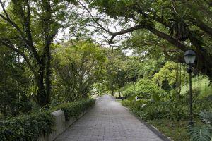 Fort-Canning-Park-Singapore-006.jpg