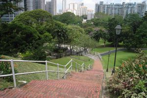 Fort-Canning-Park-Singapore-007.jpg