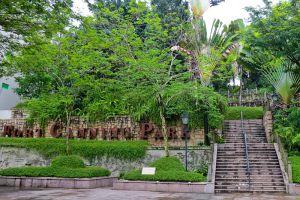 Fort-Canning-Park-Singapore-008.jpg