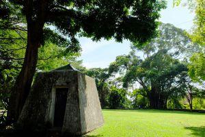 Fort-Canning-Park-Singapore-009.jpg