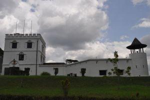 Fort-Margherita-Kuching-Sarawak-Malaysia-003.jpg
