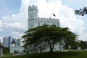 Fort-Margherita-Kuching-Sarawak-Malaysia-004.jpg