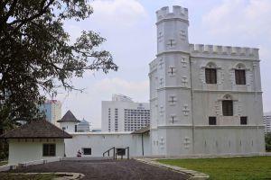 Fort-Margherita-Kuching-Sarawak-Malaysia-005.jpg