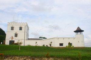Fort-Margherita-Kuching-Sarawak-Malaysia-006.jpg