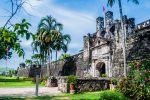 Fort-San-Pedro-Cebu-Philippines-001.jpg