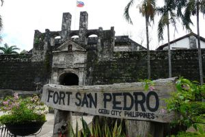 Fort-San-Pedro-Cebu-Philippines-002.jpg