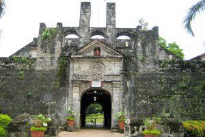 Fort-San-Pedro-Cebu-Philippines-003.jpg