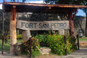 Fort-San-Pedro-Cebu-Philippines-004.jpg