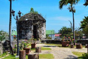 Fort-San-Pedro-Cebu-Philippines-005.jpg