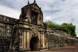 Fort-Santiago-Manila-Philippines-001.jpg