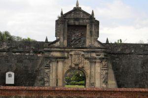Fort-Santiago-Manila-Philippines-002.jpg
