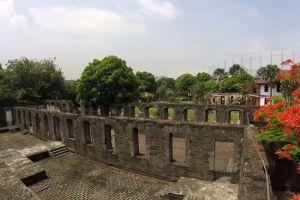 Fort-Santiago-Manila-Philippines-003.jpg