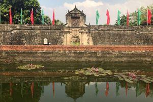Fort-Santiago-Manila-Philippines-004.jpg
