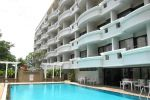 Forum-Park-Hotel-Bangkok-Thailand-Exterior.jpg