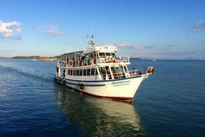 Four-Islands-Day-Tours-Koh-Lanta-Krabi-Thailand-001.jpg