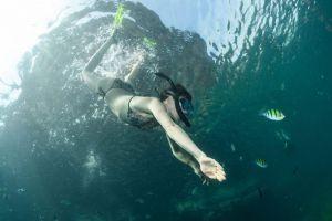 Four-Islands-Day-Tours-Koh-Lanta-Krabi-Thailand-002.jpg